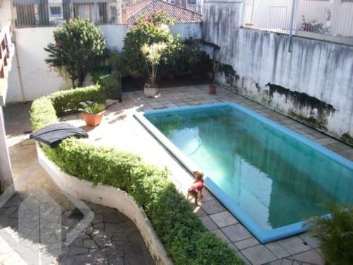 casa - petropolis - ref: 132369 - v-132369