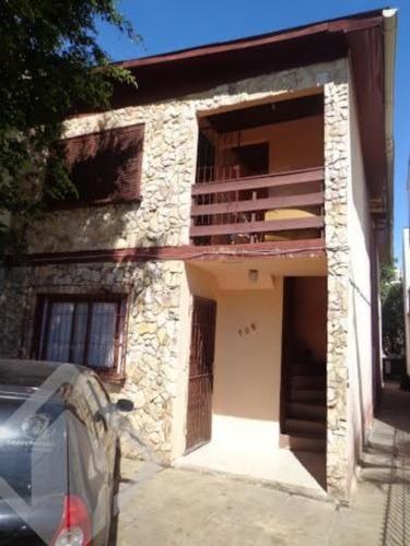 casa - petropolis - ref: 147045 - v-147045