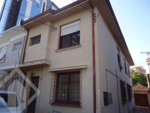 casa - petropolis - ref: 163824 - v-163824