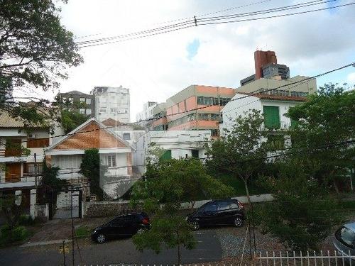 casa - petropolis - ref: 186227 - v-186227