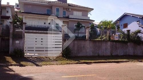 casa - petropolis - ref: 190103 - v-190103