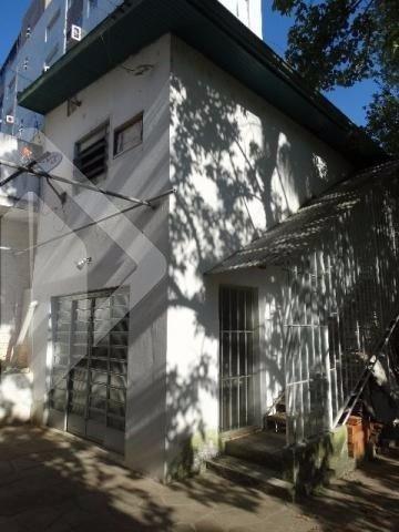 casa - petropolis - ref: 208512 - v-208512