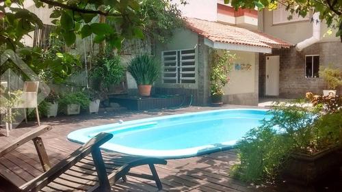 casa - petropolis - ref: 213259 - v-213259