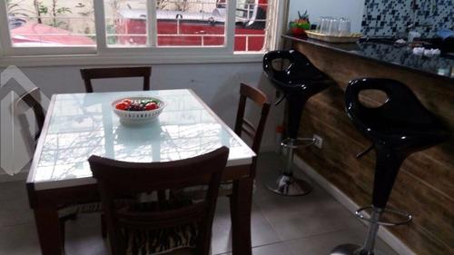 casa - petropolis - ref: 222570 - v-222570