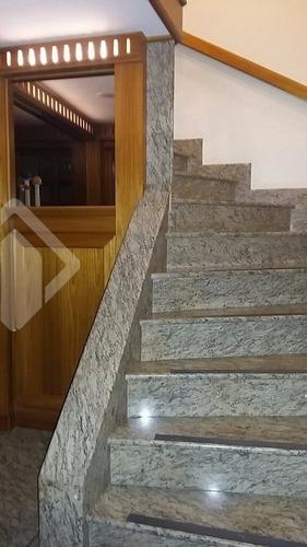 casa - petropolis - ref: 232677 - v-232677