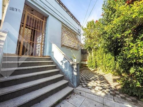 casa - petropolis - ref: 232845 - v-232845
