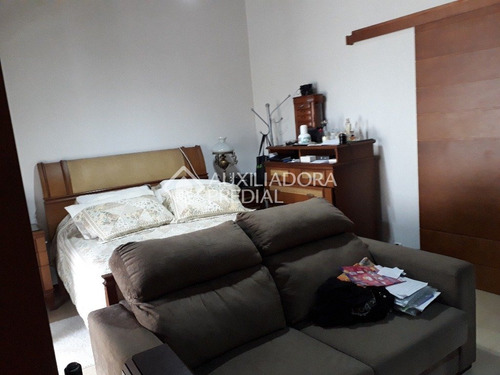 casa - petropolis - ref: 255022 - v-255022