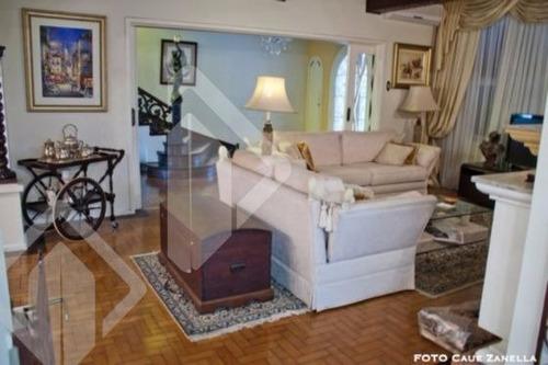 casa - petropolis - ref: 46800 - v-46800