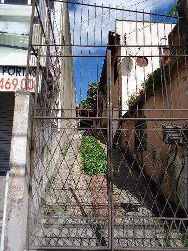 casa - petropolis - ref: 53657 - v-53657