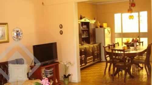 casa - petropolis - ref: 56198 - v-56198