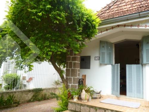 casa - petropolis - ref: 58780 - v-58780