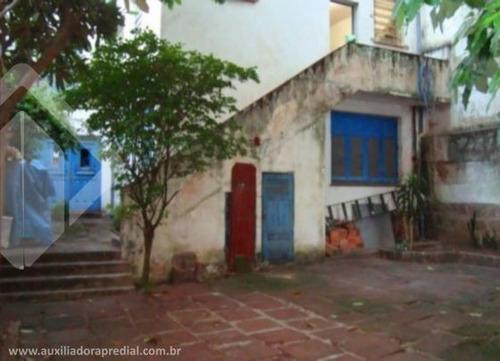 casa - petropolis - ref: 83425 - v-83425