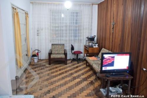 casa - petropolis - ref: 94837 - v-94837
