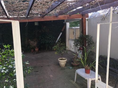 casa (ph) 115 esq.39 (3 dormit) venta