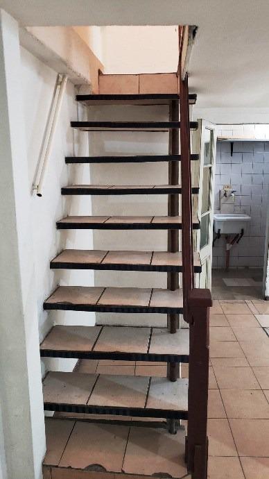 casa ph 3 amb en venta en alfonsin 1769 lanus este