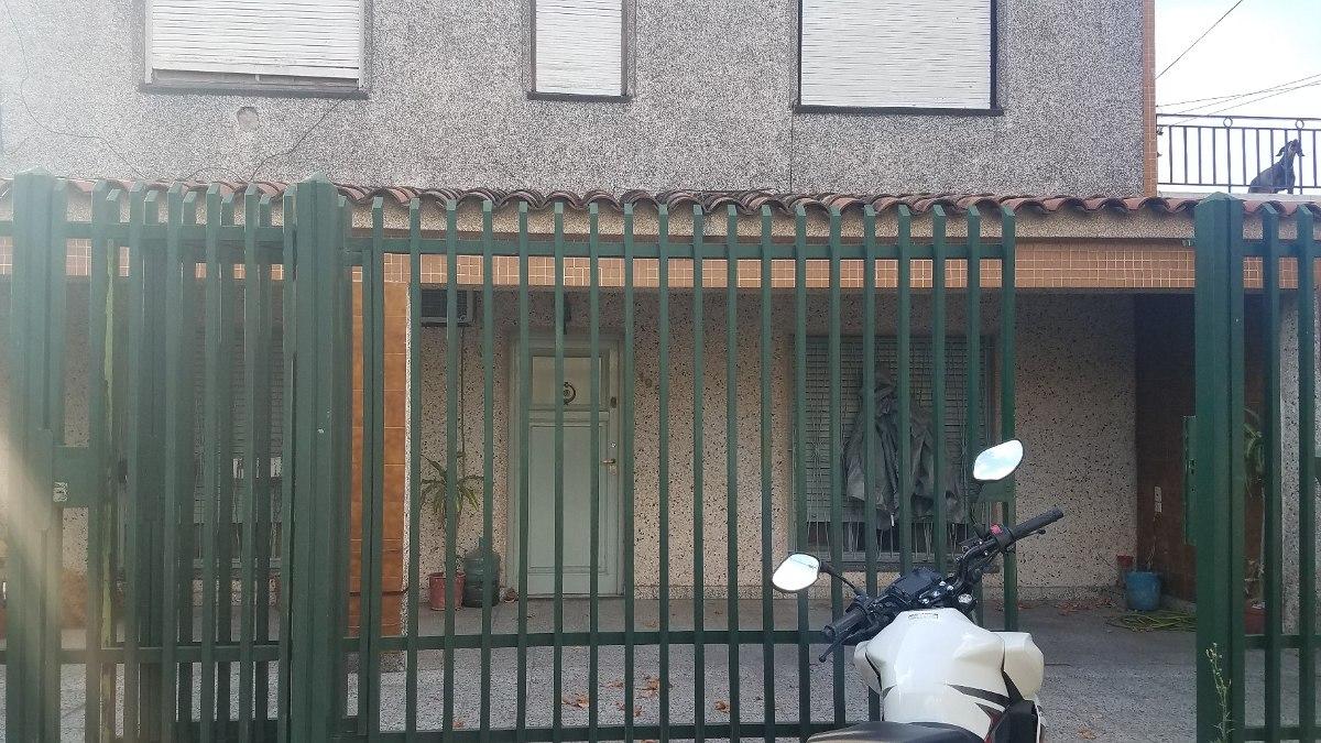 casa ph 3 ambientes