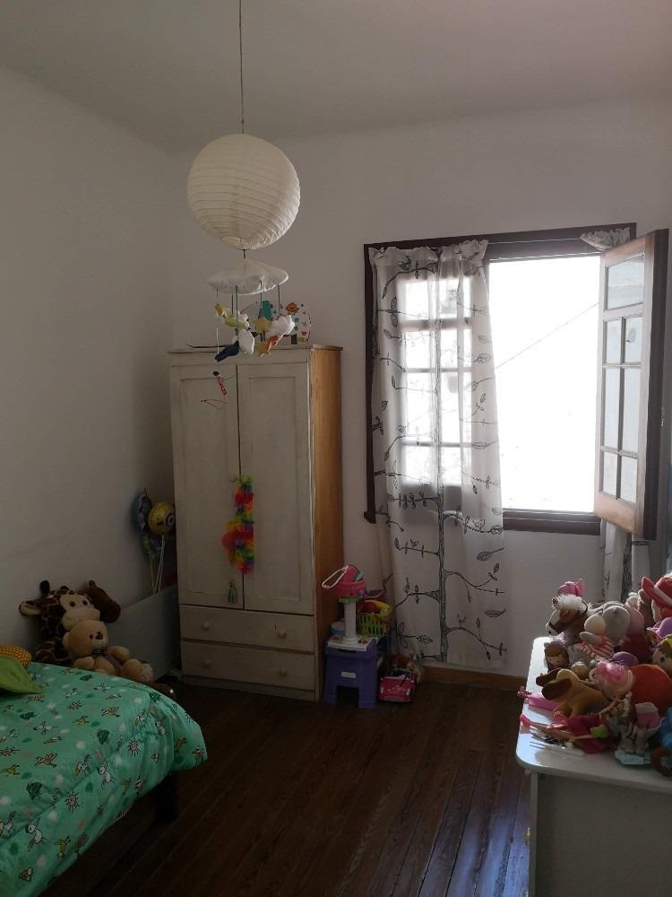 casa ph 3 dormitorios en pocitos