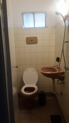 casa p.h 4 ambientes