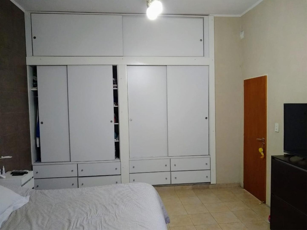 casa ph 4 ambientes en castelar norte