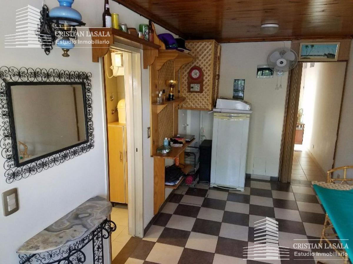 casa ph 4 ambientes  ituzaingó norte