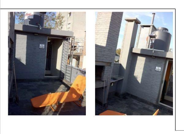 casa ph duplex nueva en parque rodo muy buena no reciclaje