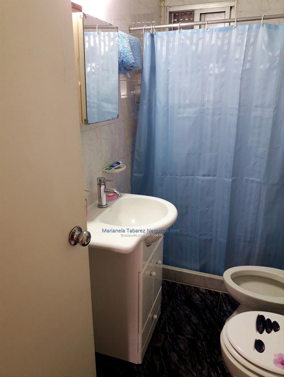 casa  ph en 2 plantas punta 3 dorm 3 baños