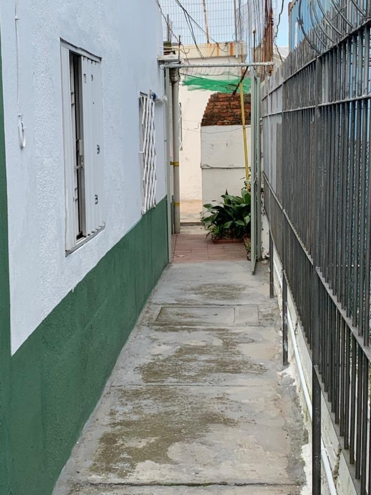 casa ph en venta, barrio union (reservada)