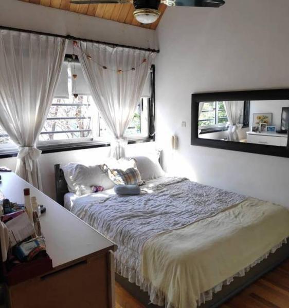 casa / ph   en venta con cochera  chacarita