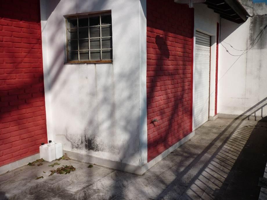 casa ph en venta en ituzaingo norte