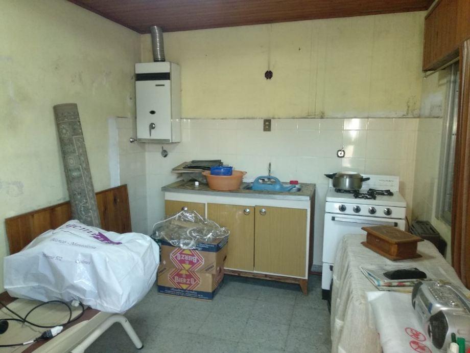 casa ph en venta en quilmes oeste centro