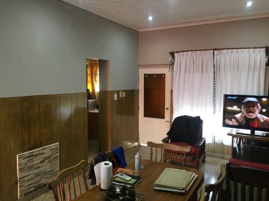 casa ph en venta en remedios de escalada oeste