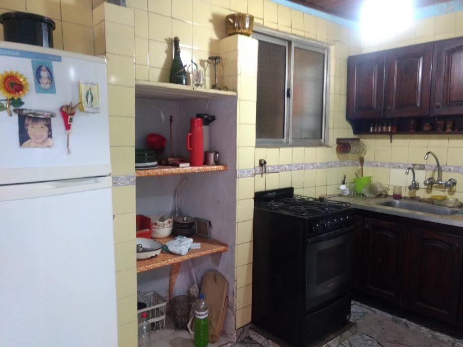casa ph en venta en san francisco solano