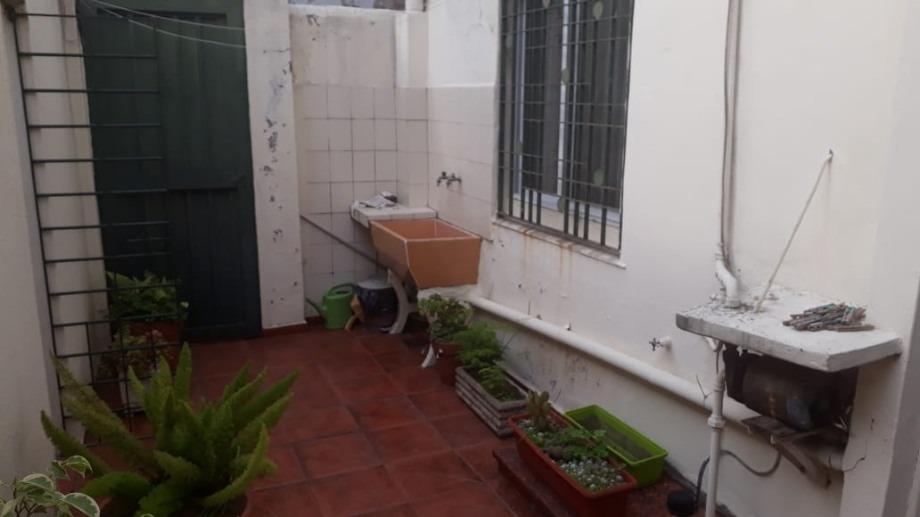 casa ph en venta en villa dominico