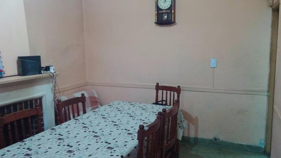 casa ph en venta en villa tesei