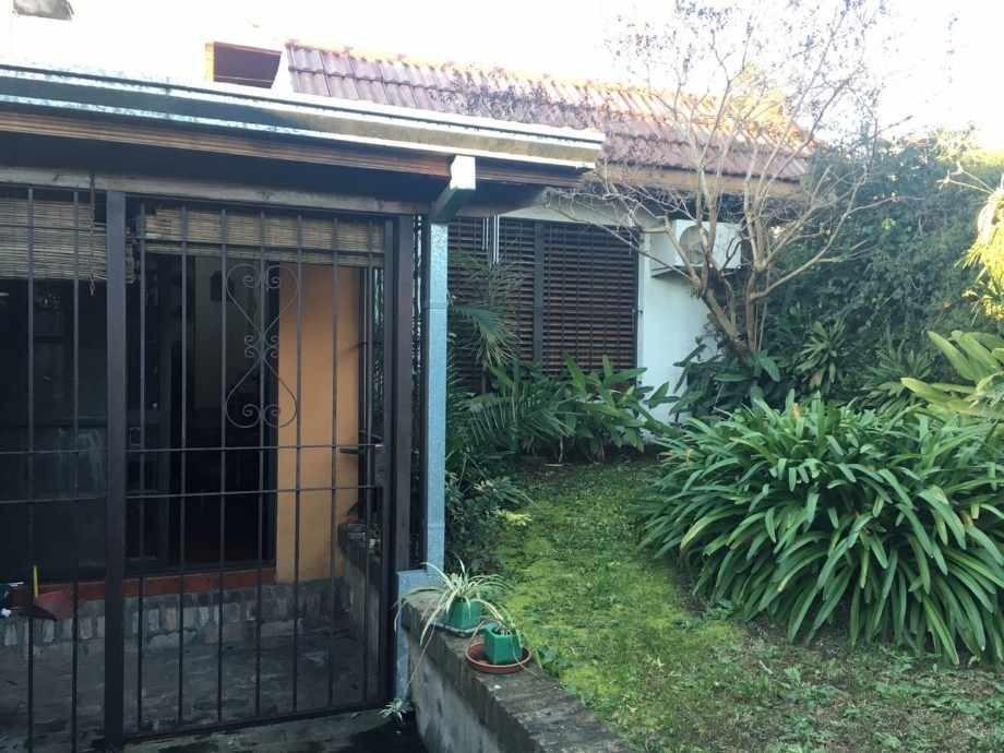 casa ph en venta en wilde
