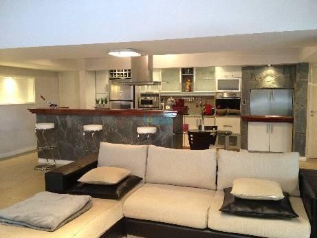 casa ph en venta en wilde centro