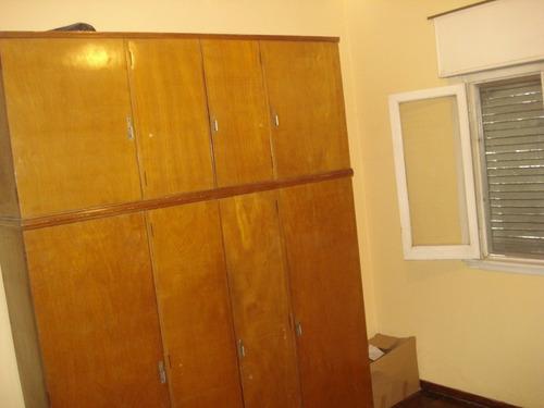 casa ph en venta lomas de zamora