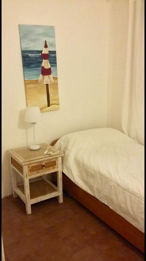 casa ph en venta - pinamar, a metros del mar