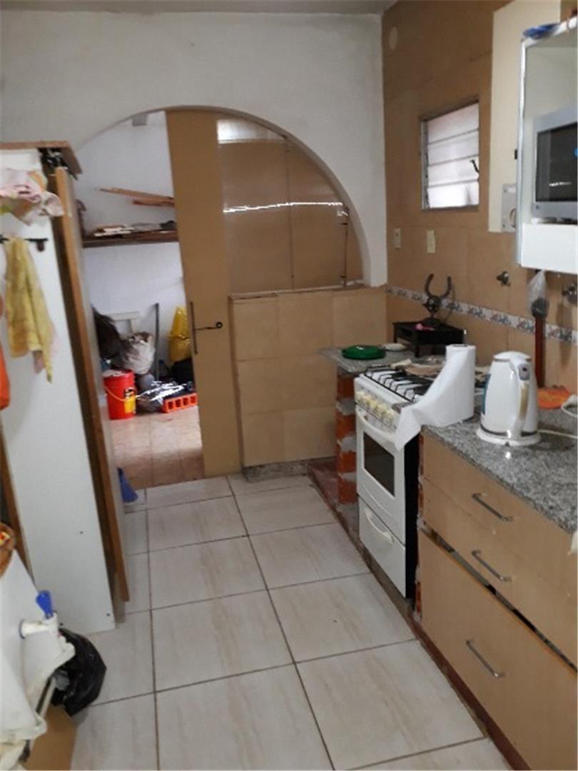 casa ph en villa ariza  (ituzaingo norte) apta crédito