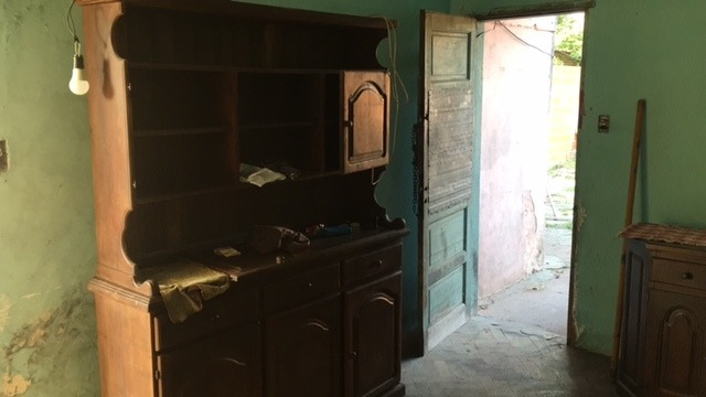 casa ph palomar !!u$s 59.000(a restaurar./precio a charlar)