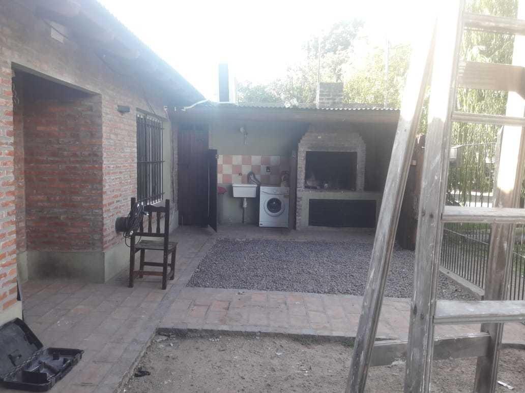 casa ph planta alta 4ambientes a 2 cuadras de panamericana