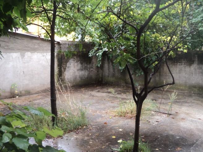 casa ph planta baja barrio policial