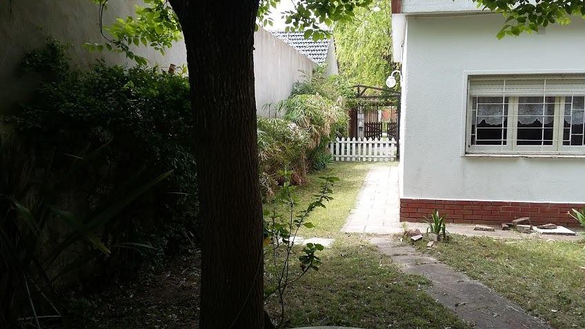 casa ph -total independiente parque arbolado 5 e 44 y46