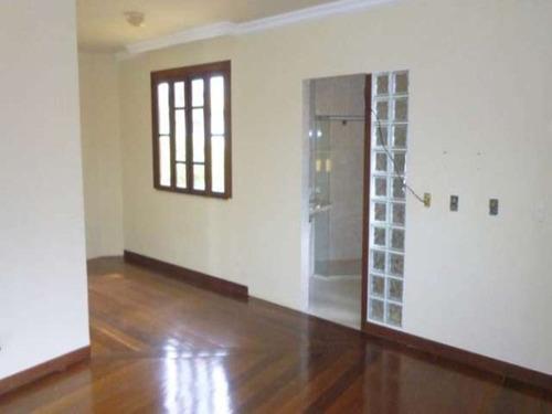 casa piatã  4 suítes ,  4 vagas r$ 950.000,00 - rg159 - 3055085