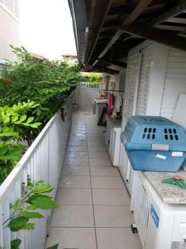 casa piata 3 suites  + um gabinete r$ 1.600.000,0 - tj301 - 3055838