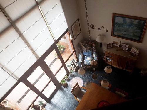 casa - pichincha