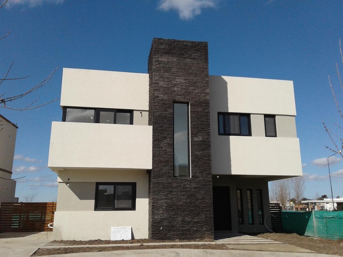 casa - pilar del este