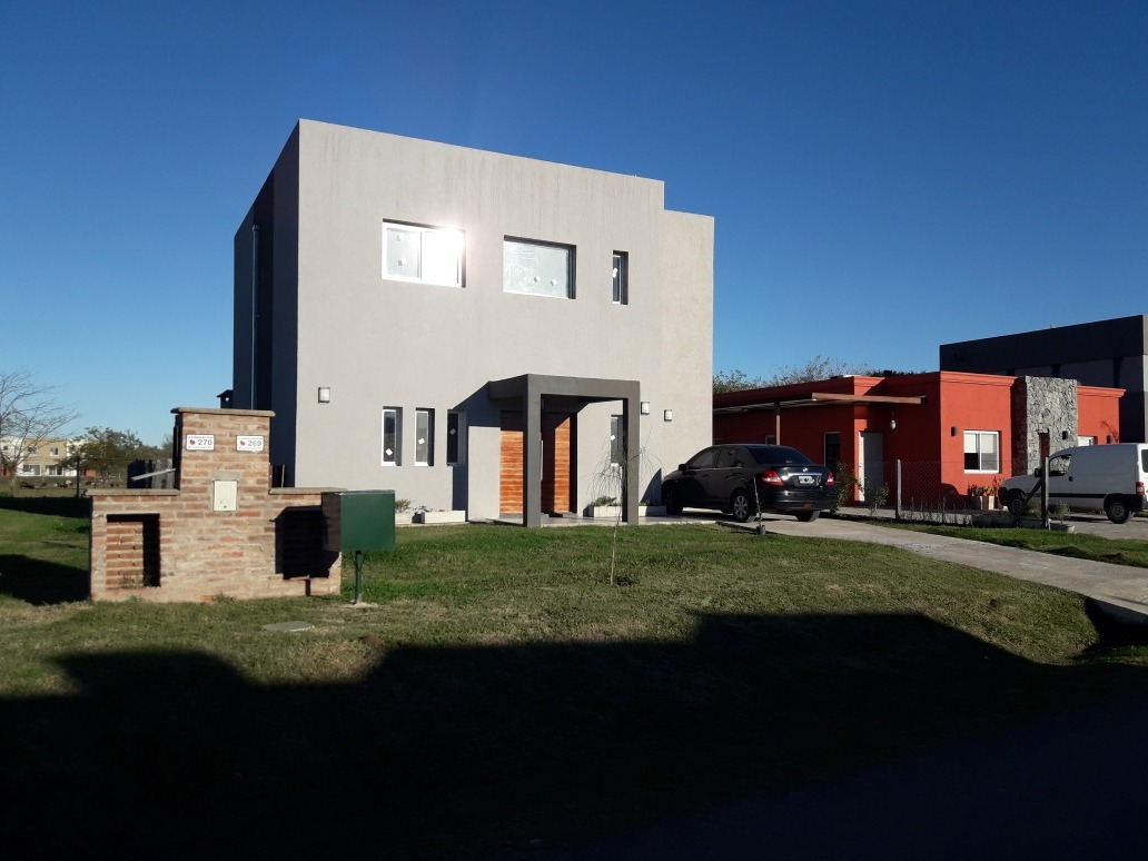 casa pilar / diciembre 1 al 30 / piscina y naturaleza 100%