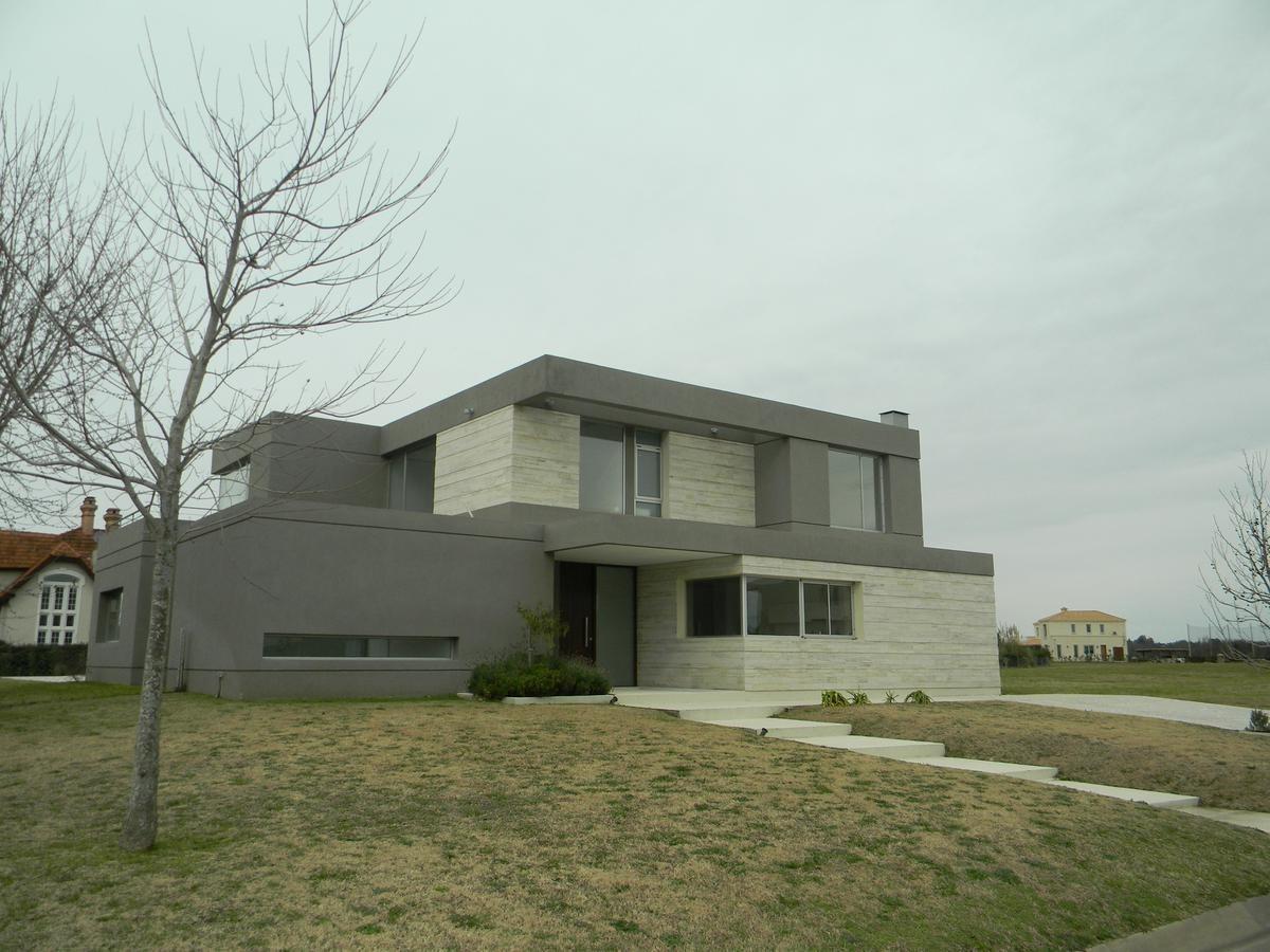 casa - pilara