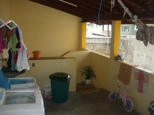 casa - pin012 - 2566937